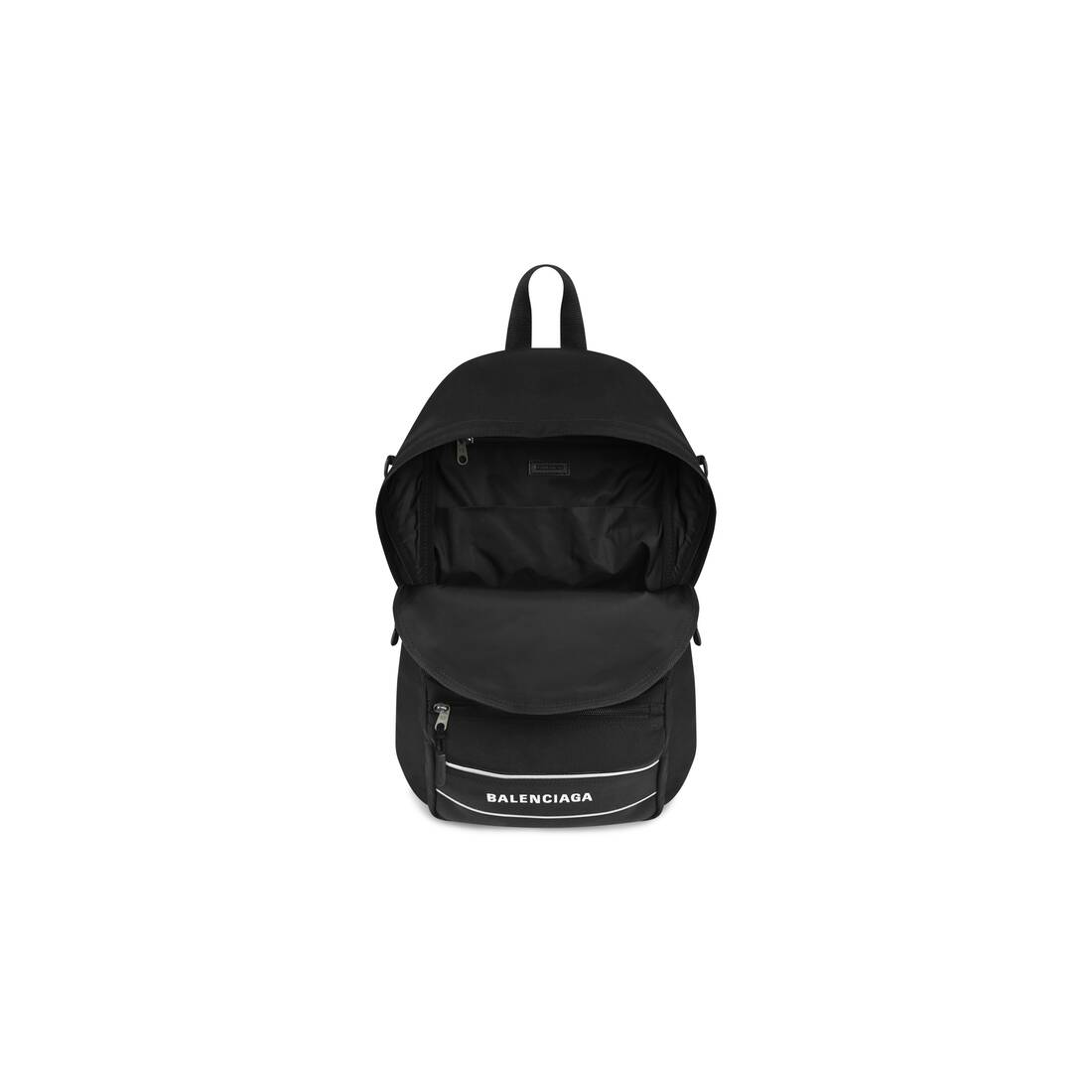 Display zoomed version of sport crossbody backpack 5