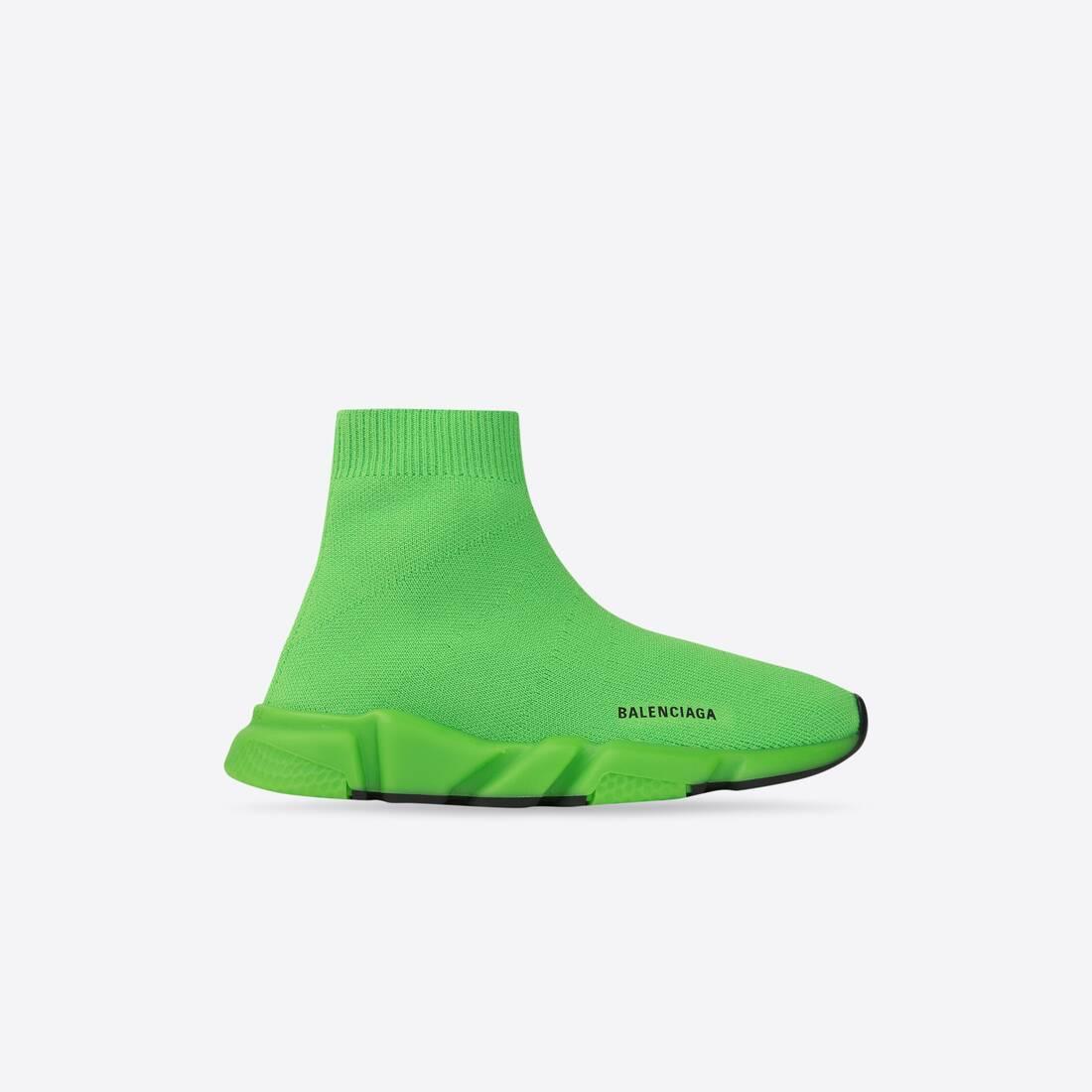 Display zoomed version of kids - speed sneaker 1