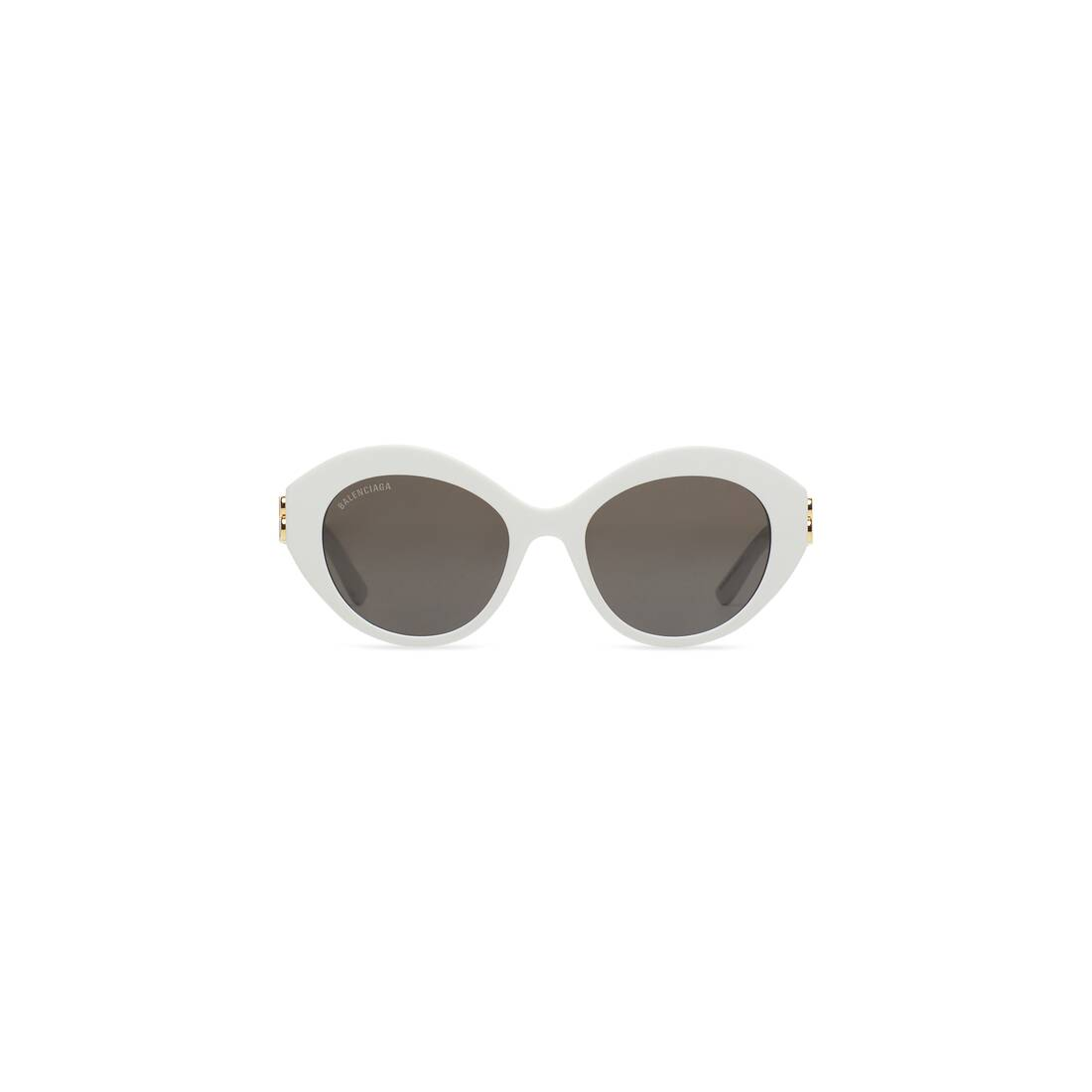 Display zoomed version of dynasty oval sunglasses 1