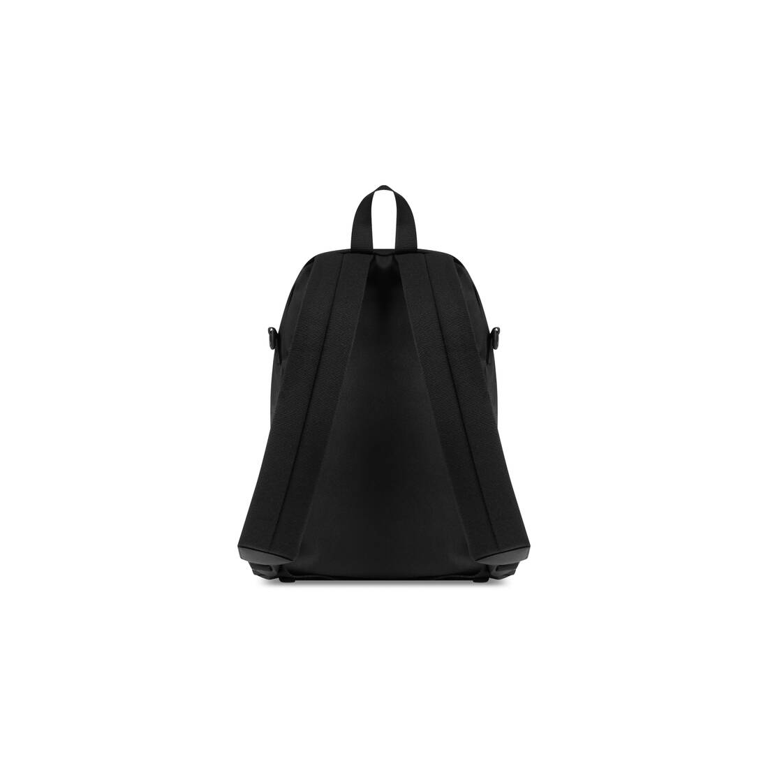 Display zoomed version of sport crossbody backpack 2