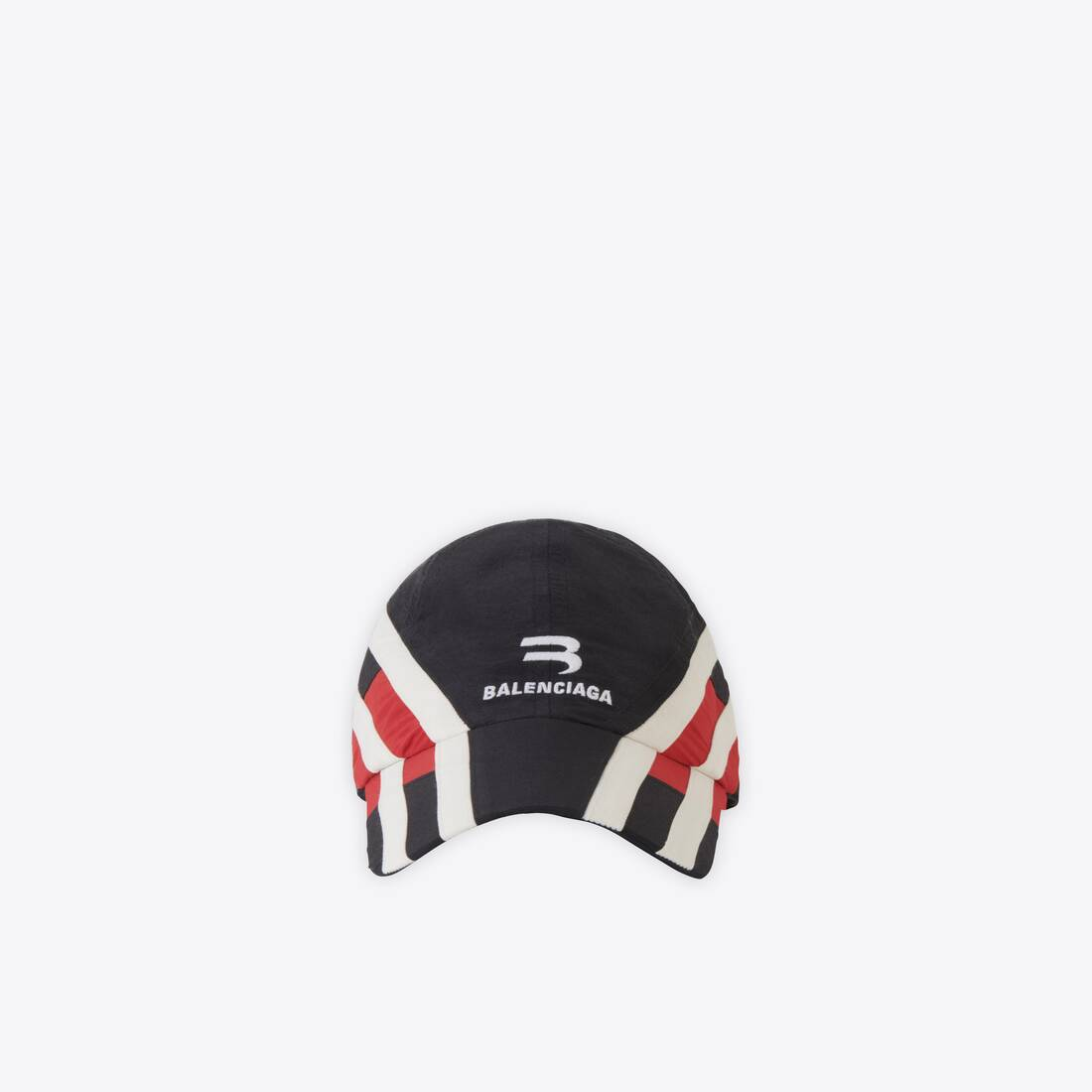 Display zoomed version of tracksuit cap 1