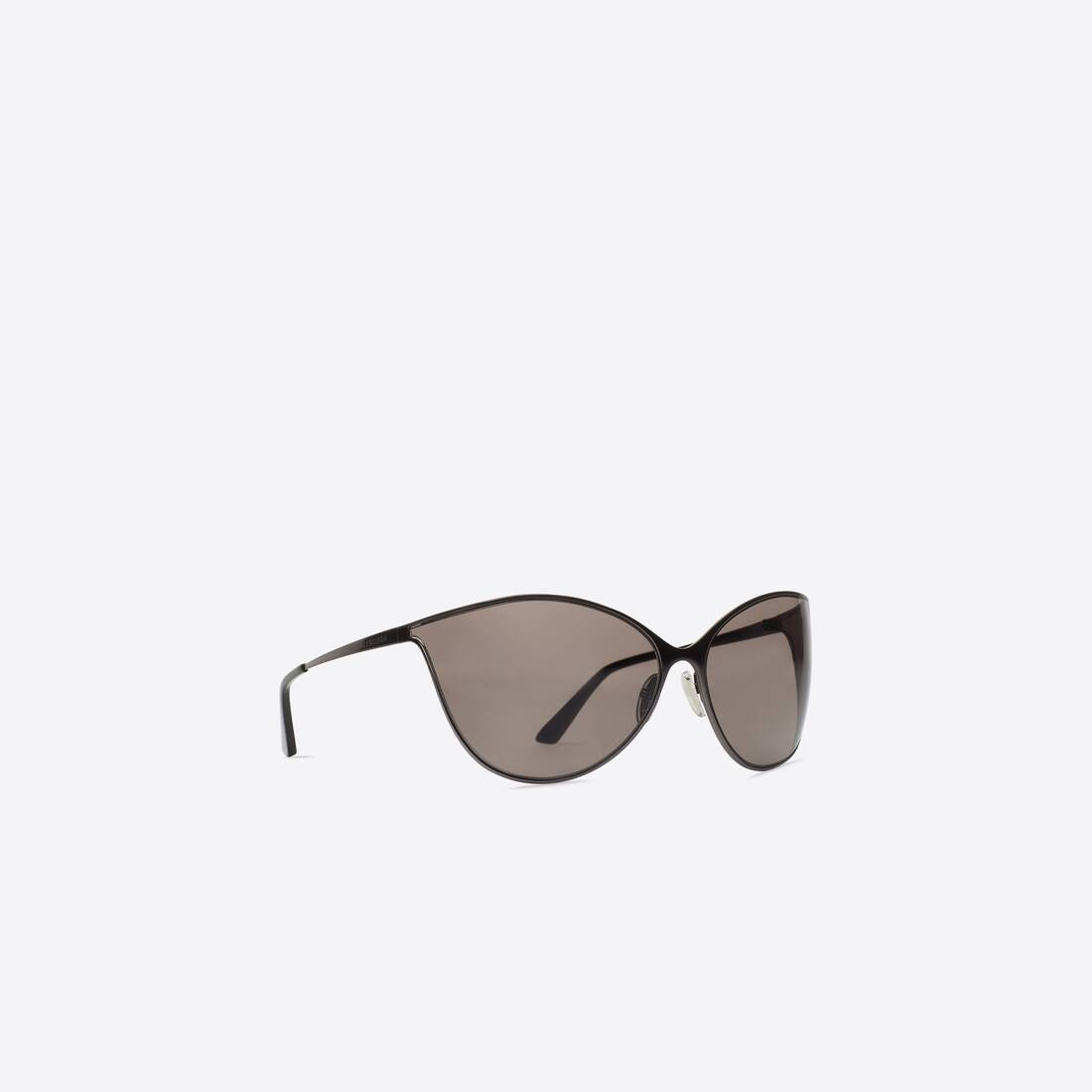 Display zoomed version of vision butterfly sunglasses 3