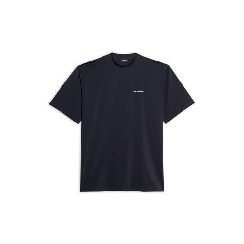 t-shirt swim