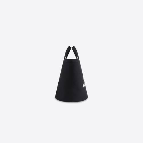 wave medium tote bag
