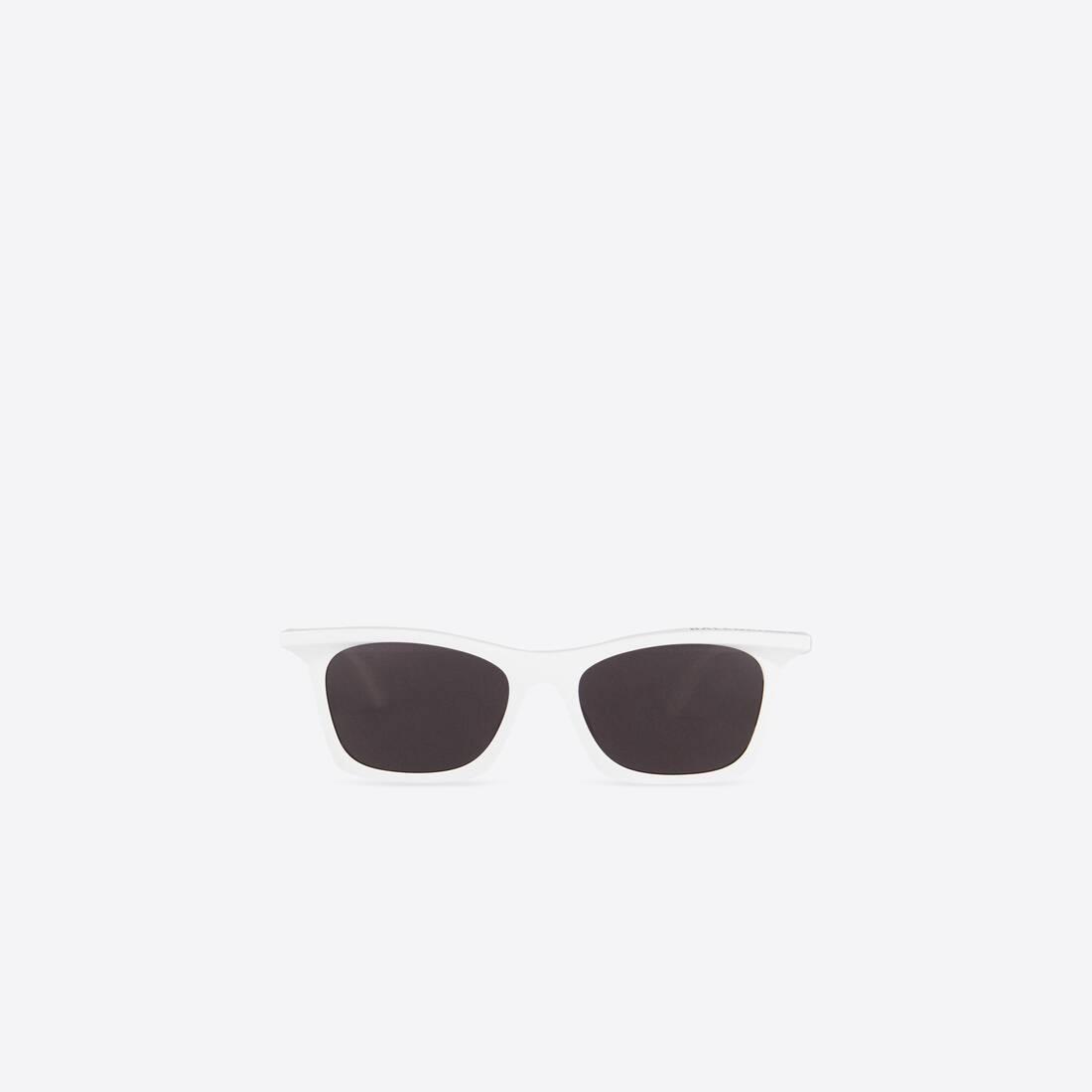 Display zoomed version of gafas de sol rim rectangle 1