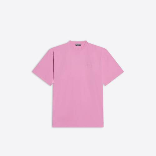 spa pyjama t-shirt