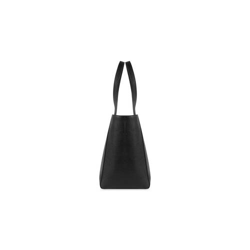 explorer east-west tote bag