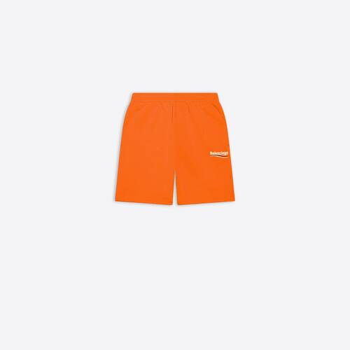 kids - political campaign shorts