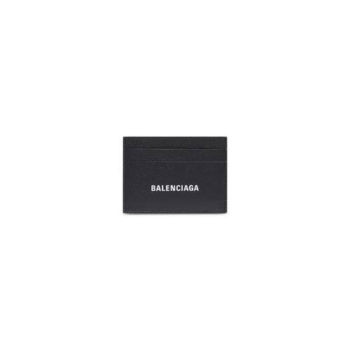 cash card holder