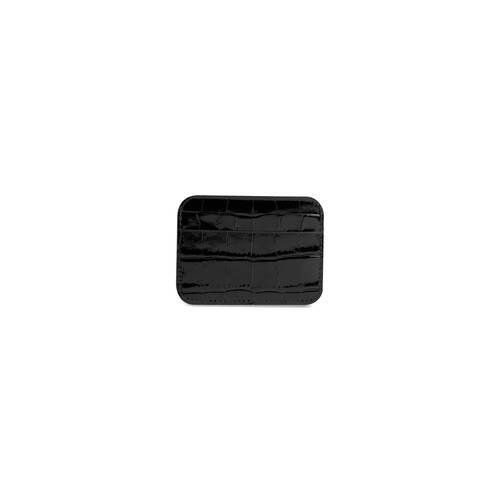 cash card holder