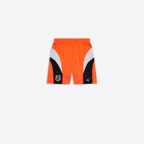 hockey short