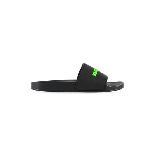 pool slide sandal