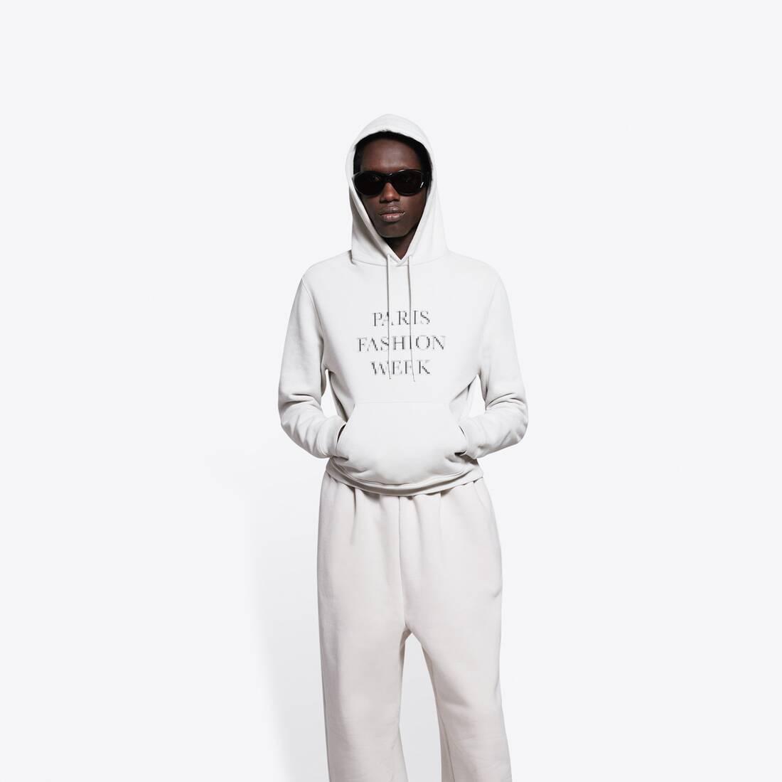 Display zoomed version of hoodie fashion week flatground 3