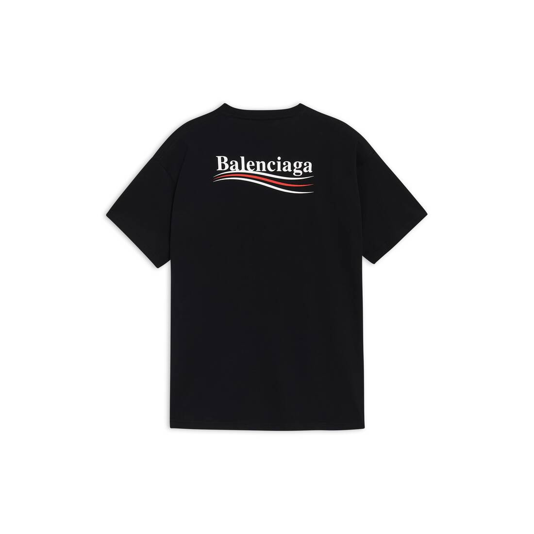 balenciage t shirt