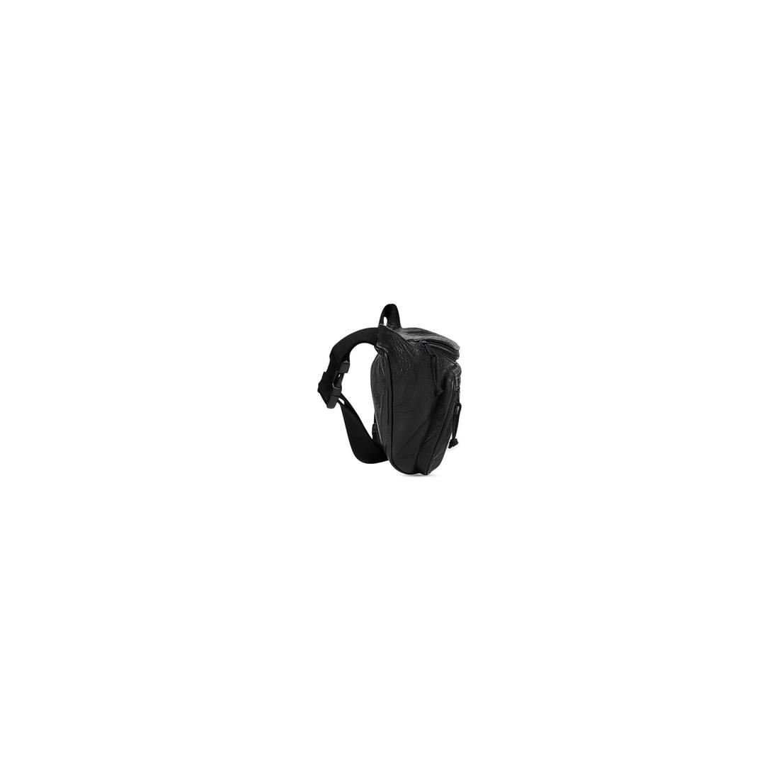 Display zoomed version of explorer beltbag 3