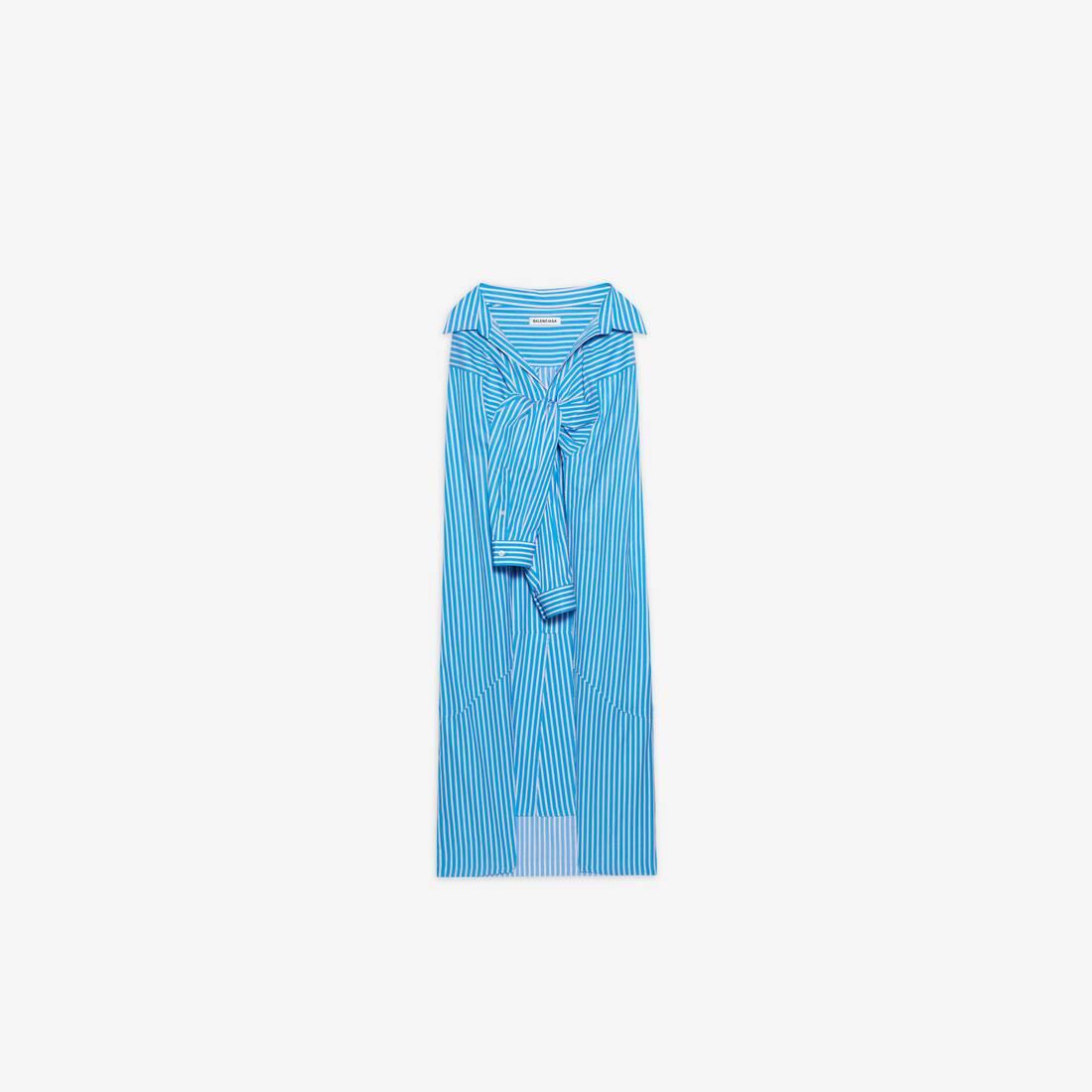 Display zoomed version of shirt dress skirt skirt 1
