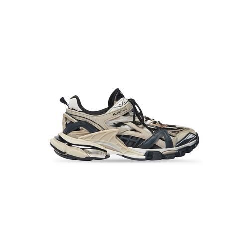 sneaker track.2