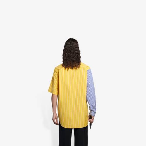50/50 shirt