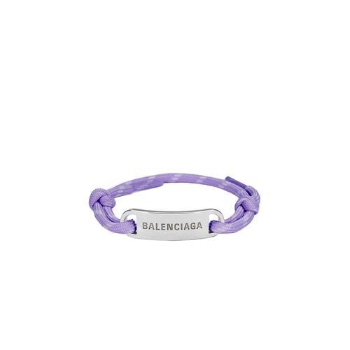 bracelet plate