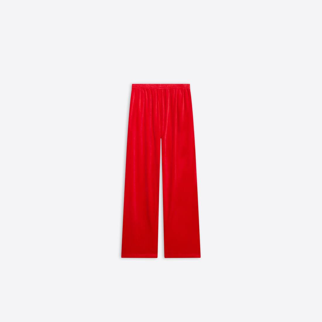Display zoomed version of tracksuit pants 2