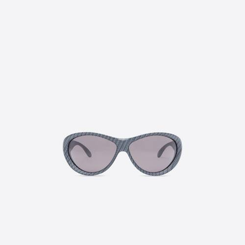 swift round sunglasses