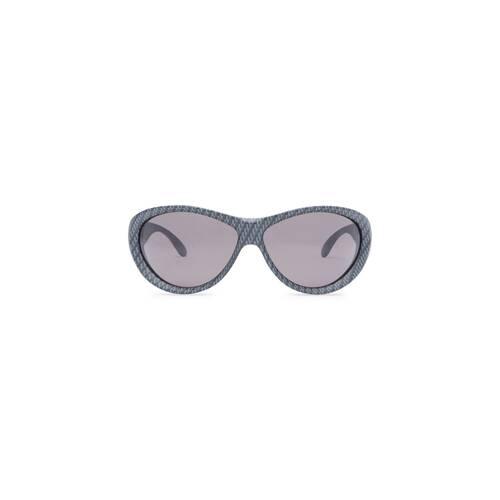 swift round 선글라스