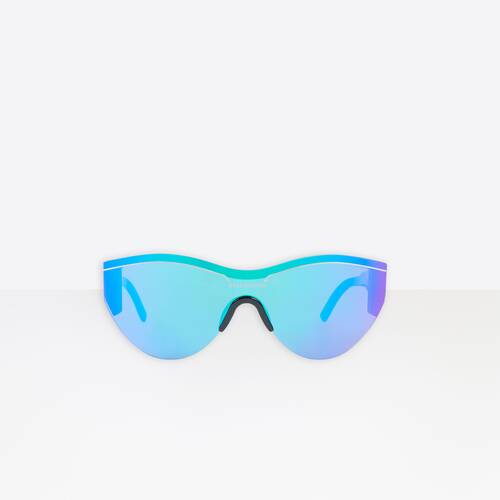 ski cat 선글라스