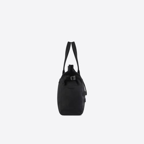 army small tote