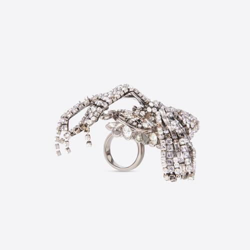 relique ring