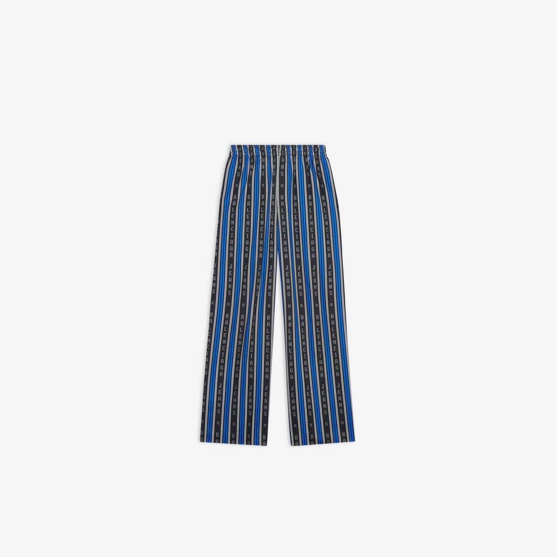 Display zoomed version of pajama pants 1