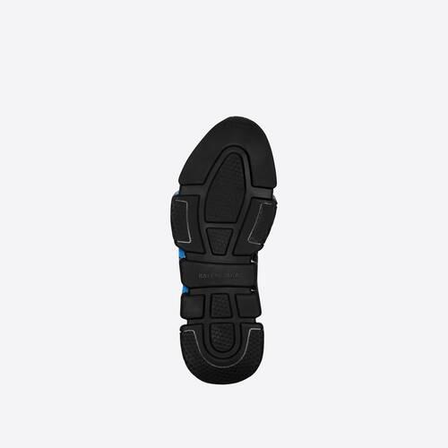 speed sneaker