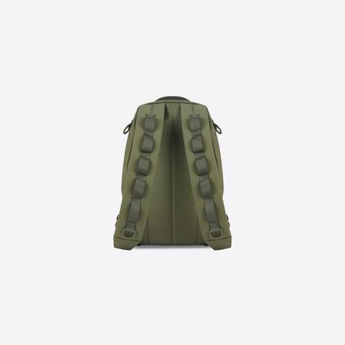 army multicarry backpack