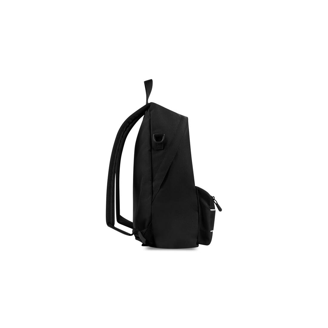 Display zoomed version of sport crossbody backpack 3