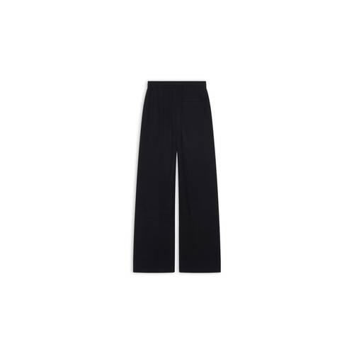 medium fit sweatpants