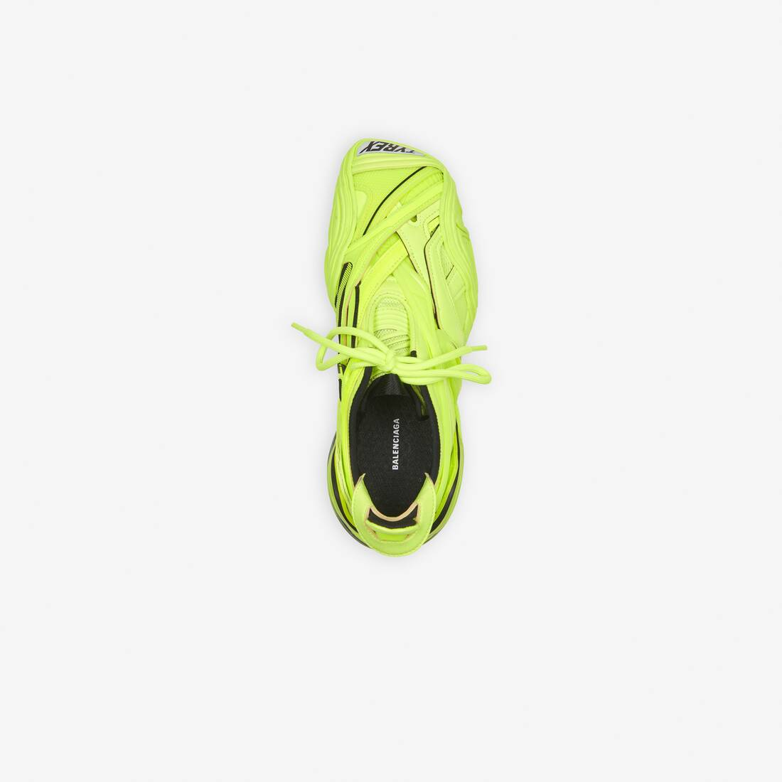 Display zoomed version of tyrex sneaker 5