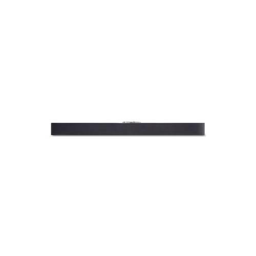 cinturón ancho bb
