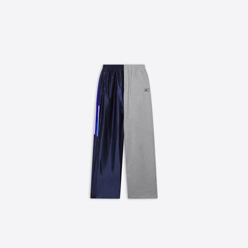 50/50 tracksuit pants