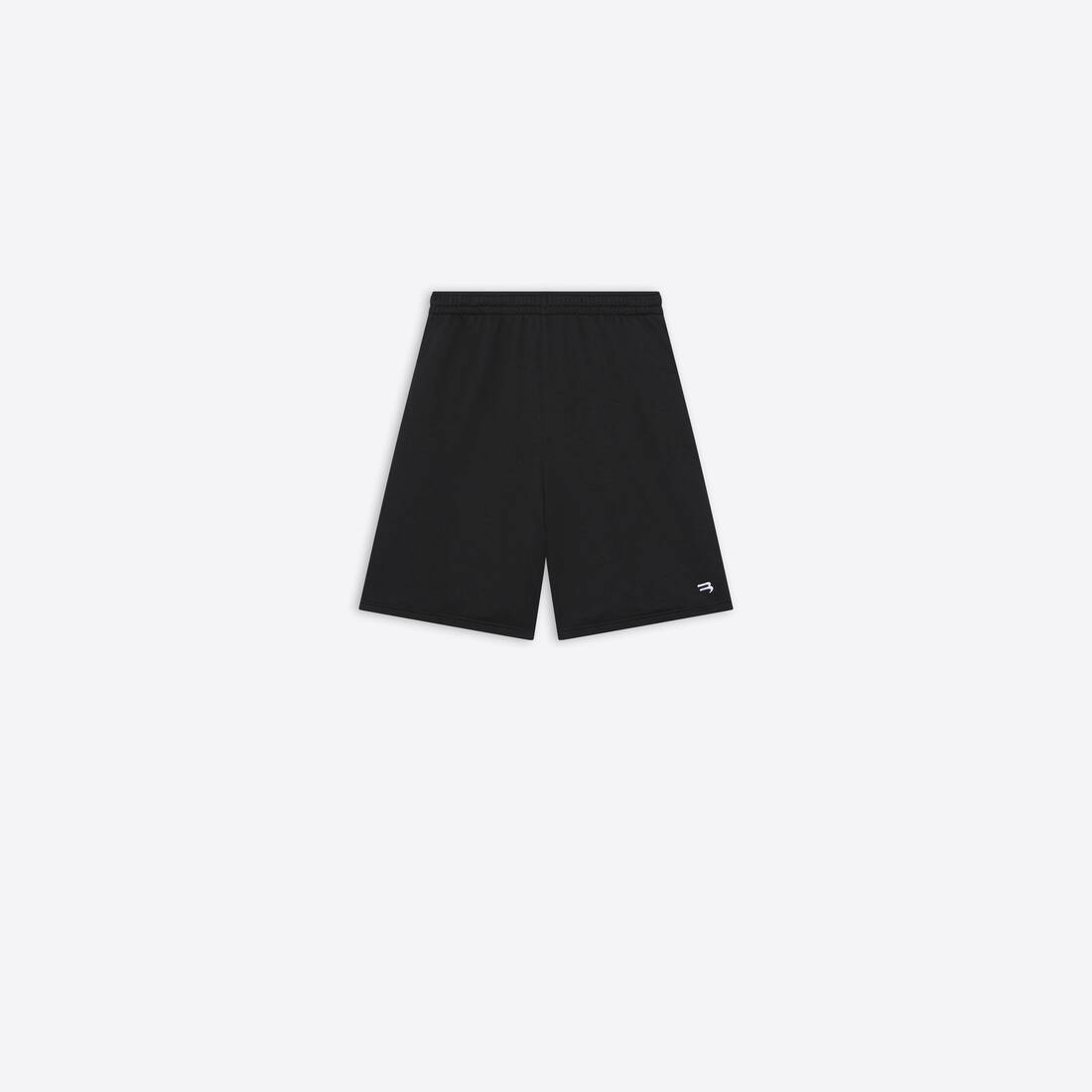 Display zoomed version of sporty b basketball shorts 1