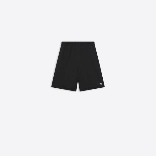 sporty b basketball shorts