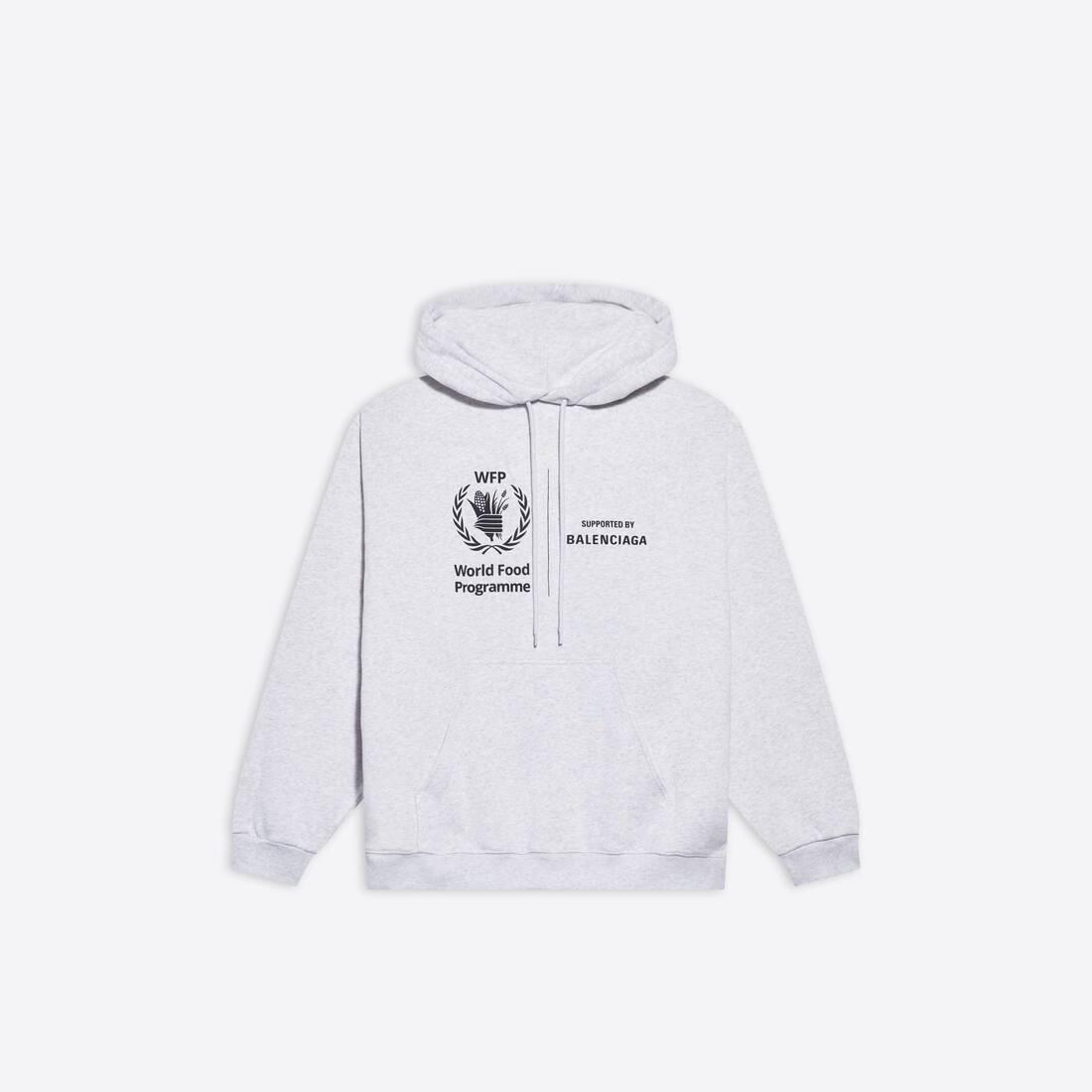 Display zoomed version of hoodie fit medium wfp 1