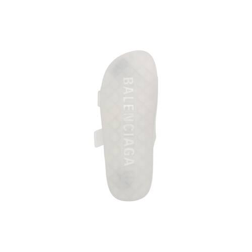 mallorca sandale