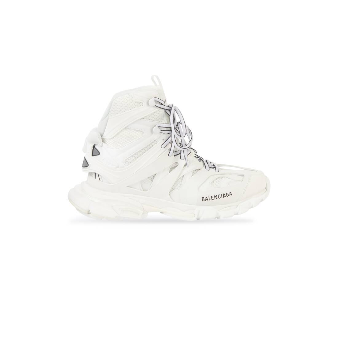 Display zoomed version of track hike sneakers 1