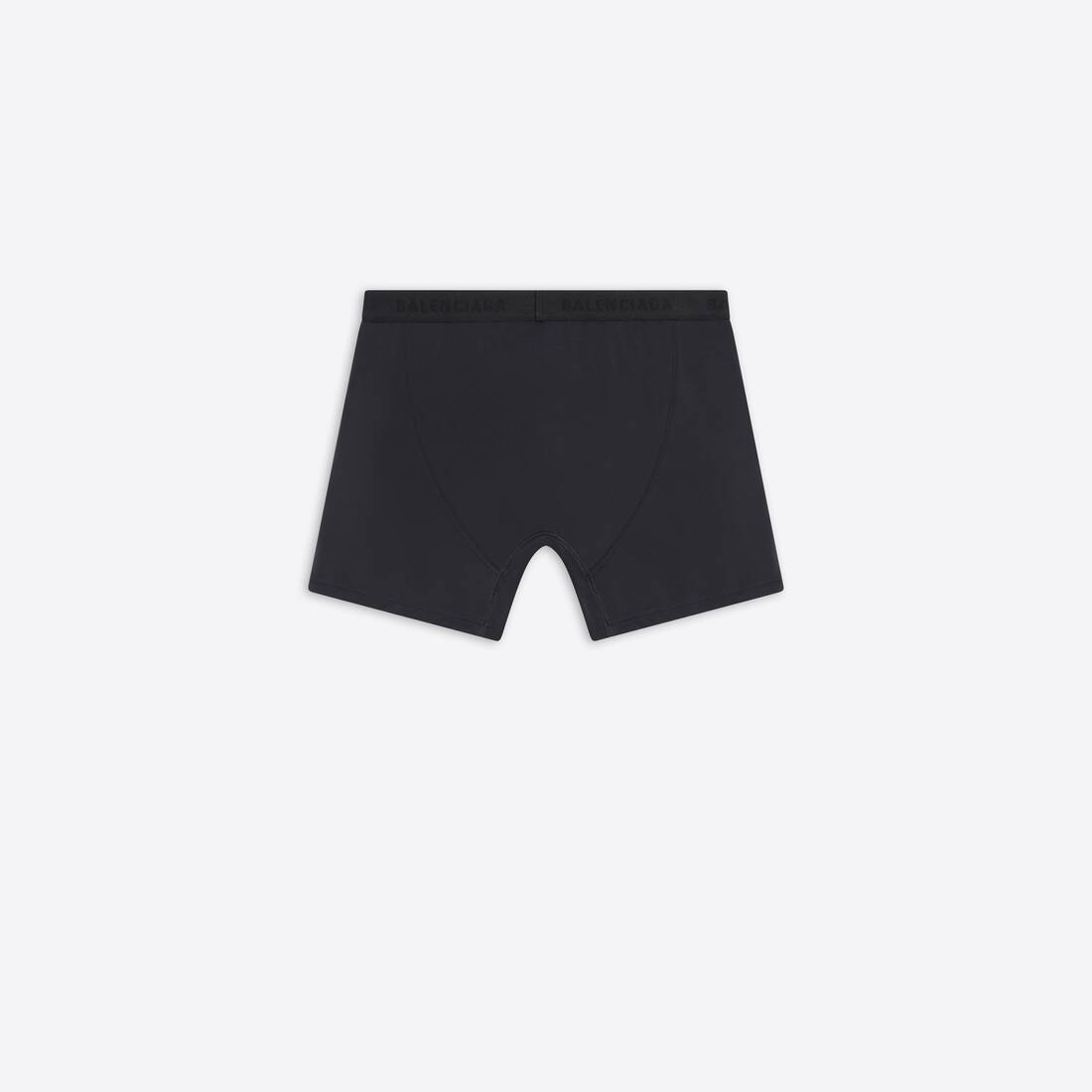 Display zoomed version of swim fitted shorts 2