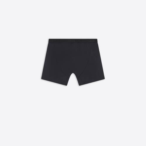 swim fitted shorts