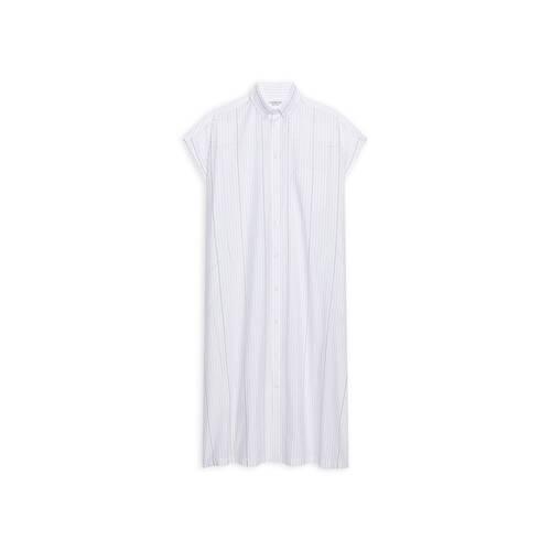 rawcut dress