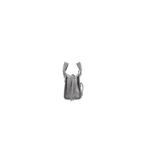 borsa neo classic mini top handle