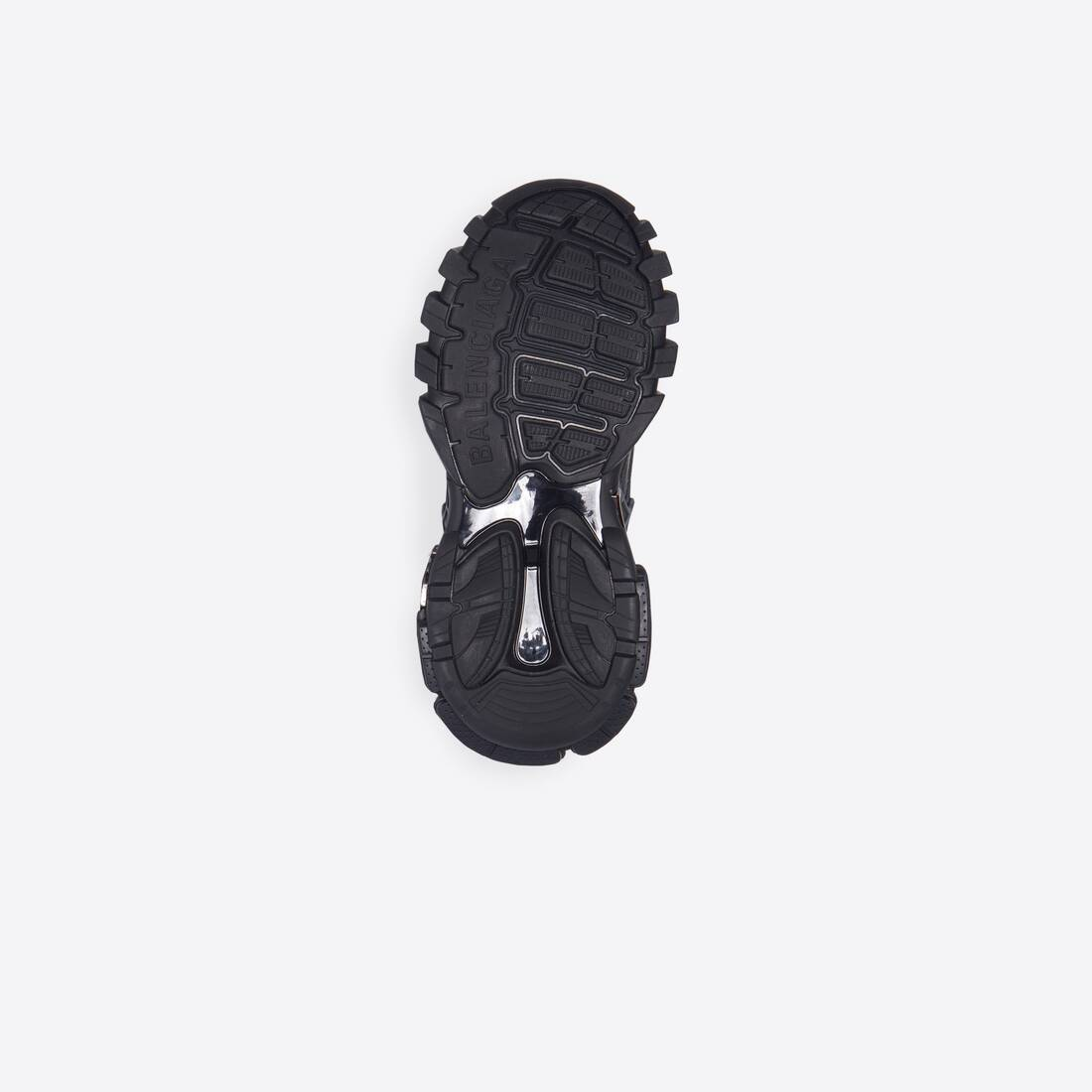 Display zoomed version of track 2.0 sneaker 6