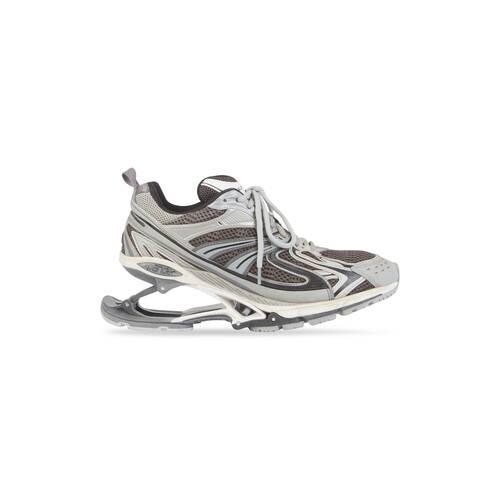 sneakers x-pander