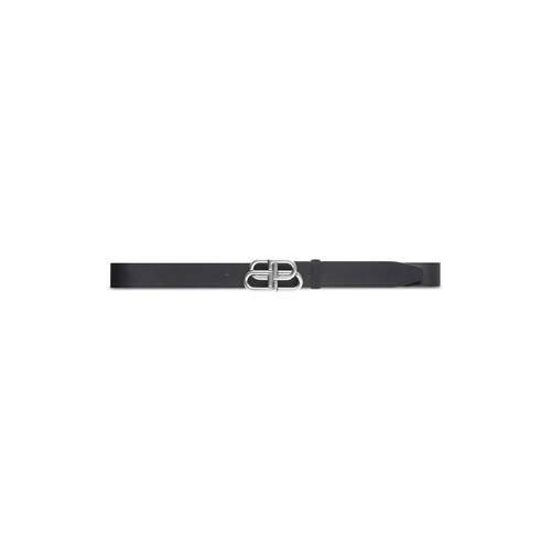 ceinture large bb