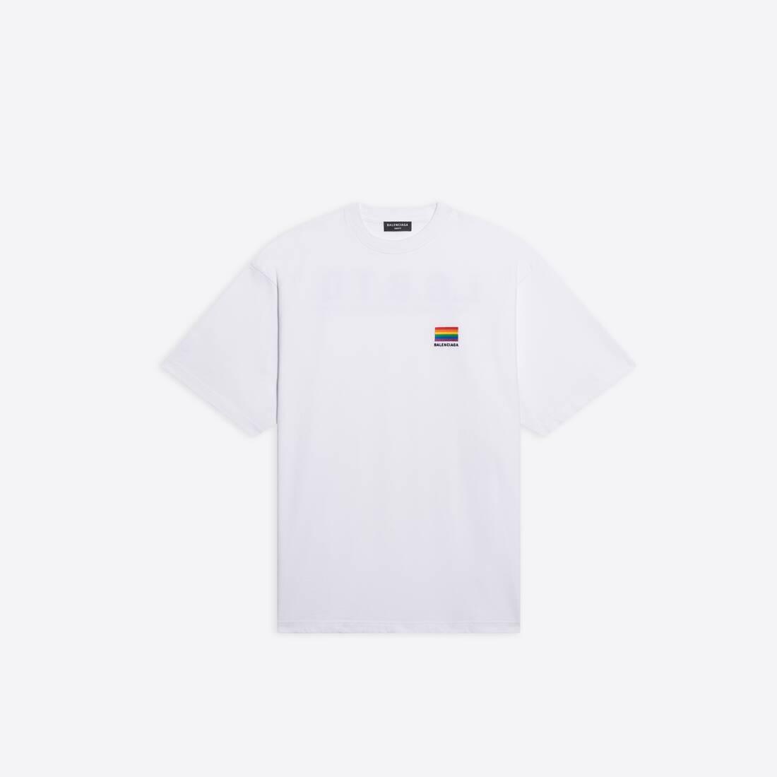 Display zoomed version of lgbtq boxy t-shirt 1